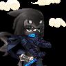 rey mysterio puteh's avatar