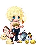 Julfreeeeey92's avatar