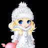 nerphippayee's avatar