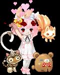 Fancy Meyaa's avatar