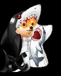 Draciel Chaos God's avatar