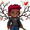 CyrysNevan's avatar