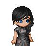 Candii Nomi's avatar