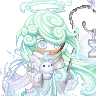 [SaJe]'s avatar
