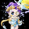 Souperficial's avatar