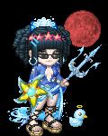 sesshysbabi424's avatar