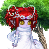 _raette's avatar
