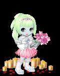 Mevi Verde Eco's avatar