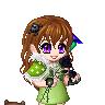x_Jasmine-Dulce_x's avatar
