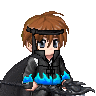 Syler-5's avatar