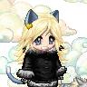 Brittannie--x's avatar