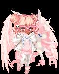 DragonAquarius's avatar