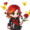 ashleyissiberian's avatar