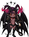 Valyxara's avatar