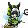[The Drunk Fairy]'s avatar