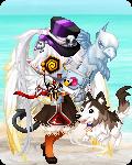 D3m0n_Mia's avatar