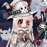 Yachiru1385's avatar