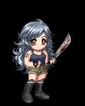 Kuridoll's avatar