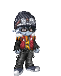 hypernormaldude's avatar