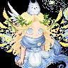 Rainbow Ehko's avatar