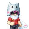 rendochai_conscience's avatar