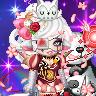 EvilGreenEyes081910's avatar
