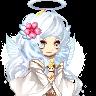Emiko_Hana's avatar