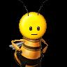 Im am Srs Bee's avatar
