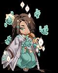 Brokuto's avatar