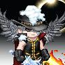 Crossfrostz's avatar