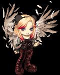MiKhaleesiLov3's avatar