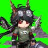 Darkend Demise's avatar