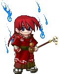Kaminosai's avatar