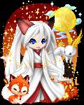 CosmicEsme's avatar