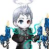 AzureColdCane's avatar