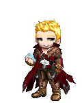 Guardian Star-Lord