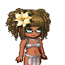 Sushini's avatar