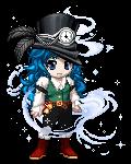 Gatokari's avatar