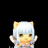 pinki minki's avatar