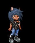 killherkt's avatar