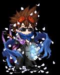 azncarl321's avatar