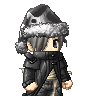 FearAsylum's avatar