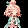 Rotten Apricot 's avatar