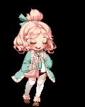 Nora Katisumi's avatar