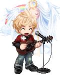 good-jack04's avatar