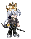 Black_Celestia's avatar