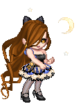 Asphyxia-Necronomicon's avatar