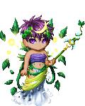 Necrafylia's avatar