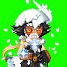 Robot Sex In ATL's avatar