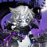 III Xion III's avatar